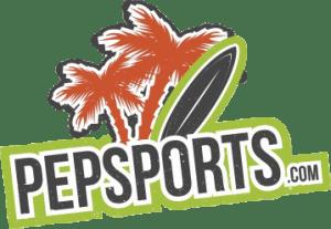 Pepsports Surfschool in Zandvoort