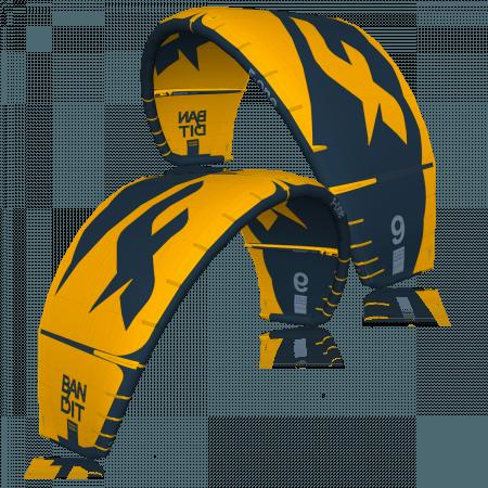 Fone bandit kite