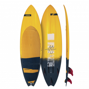 Surf-Mitu-Pro-flex-conv