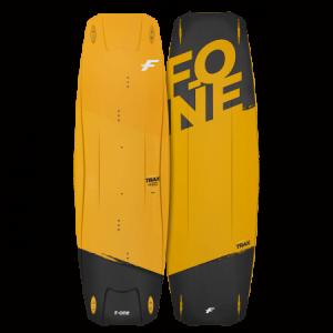 Fone kiteboard