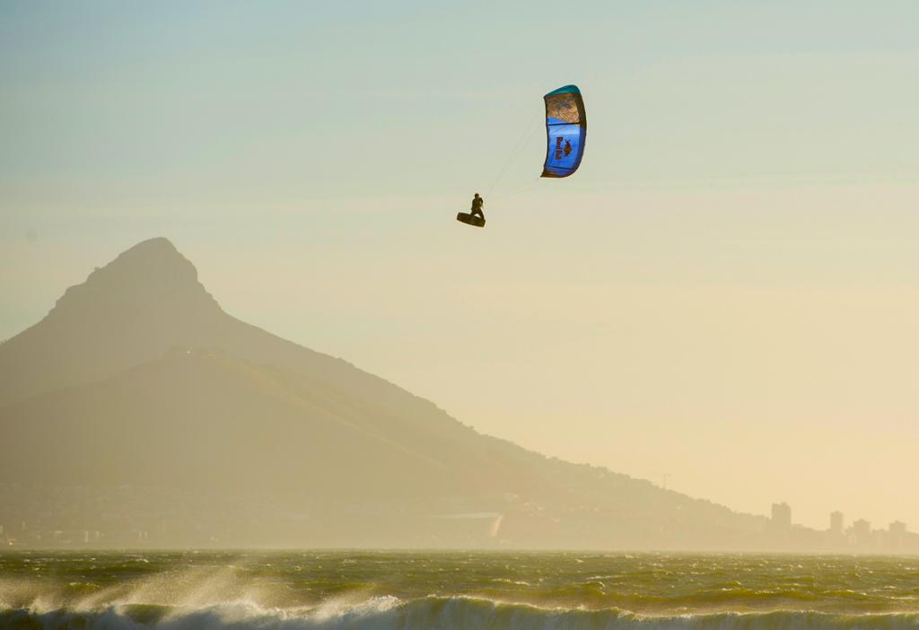 kite high jump ruben lenten